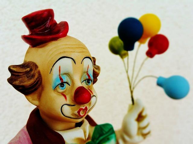 clown-782544_640