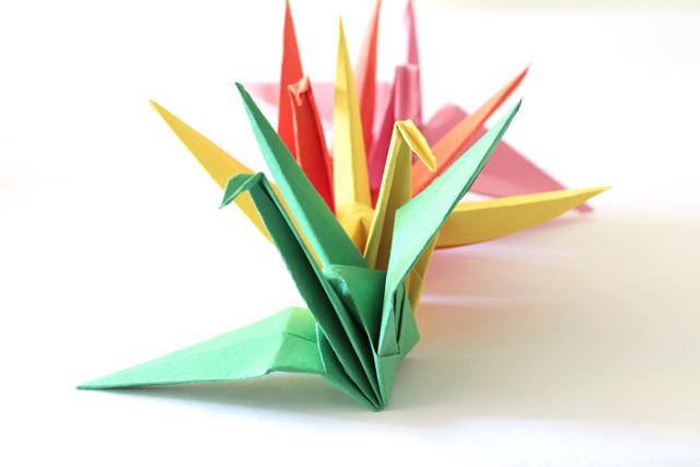 origamifinalpic
