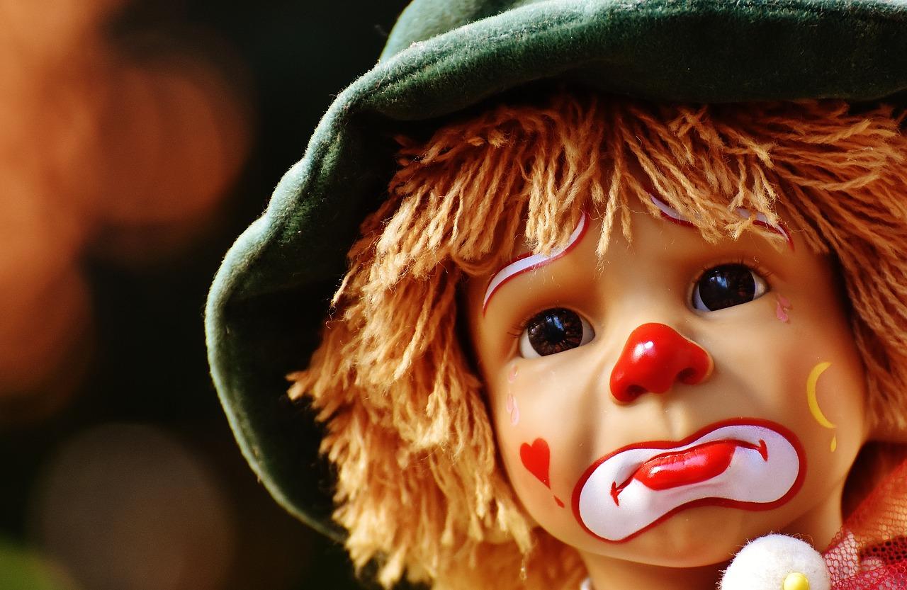 doll-1636128_1280